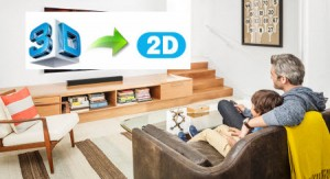 new-3d-to-2d