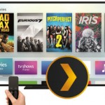 Solved – Can Plex Stream a 1080p Video File to Apple TV 4?