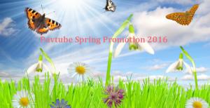 spring-promotion