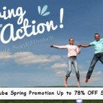 Get $21 ByteCopy from Pavtube Facebook Spring Promotion