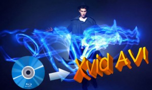 blu-ray-to-avi