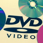 Which is the Best DVD Ripper? Format Factory VS Leawo DVD Ripper