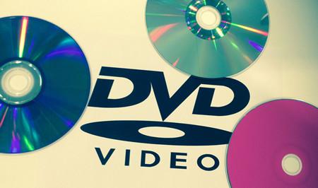 Which is the Best DVD Ripper? Format Factory VS Leawo DVD