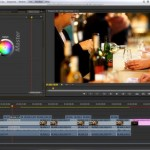 Import Blu-ray/DVD to Premiere Pro CC, CS6, CS5 on Mac