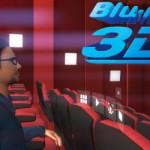 Copy 3D Blu-ray to HiMedia Q10 Pro for Kodi Playback