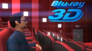 3d-blu-ray-to-kodi