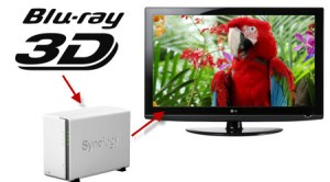 3d-blu-ray-to-nas-for-3dtv