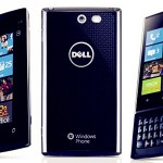 Watch Blu-ray on Dell Venue Pro Smartphone at Trips