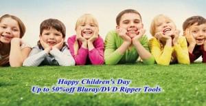 rp_pavtube-children-day-promotion.jpg