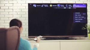 play-mp4-on-sharp-aquos-tv