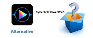 rp_powerdvd-alternative.jpg