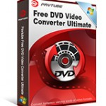 2016 Top 3 DVD Editor Reviews for Windows and Mac