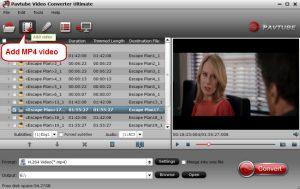 rp_add-mp4-video.jpg