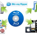 Blu-ray Ripper Review | Best Blu-ray Crack Software