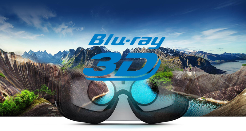 d206dc53f4d9 Best VR Blu-ray Player – Play Blu-ray with VR devices