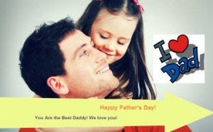 rp_fathers-day-special-offer.jpg