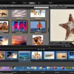 MP4 to Pinnacle: How to Convert/Import MP4 to Pinnacle Studio