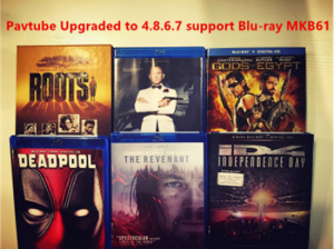 rp_Pavtube-Upgraded-to-4.8.6.7-support-Blu-ray-MKB61_-1.png