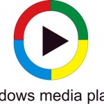 Play/View DVD ISO files with Windows Media Player