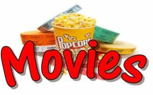 movie-converters