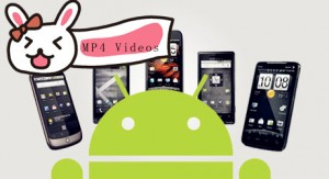 mp4-to-android