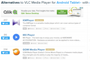 rp_vlc-alternatives-for-android.png