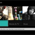 Stream Media/Movies From Your PC To Your Xbox One