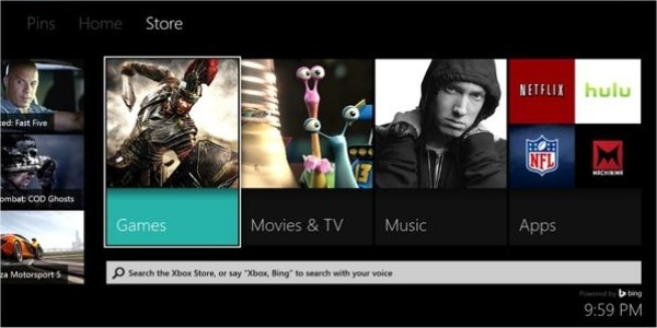 Stream Media/Movies From Your PC To Your Xbox One | One Best