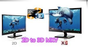 convert-2d-to-3d-mkv