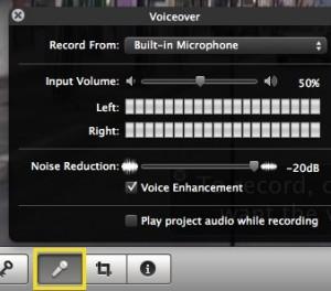 external-microphones-imovie-effect