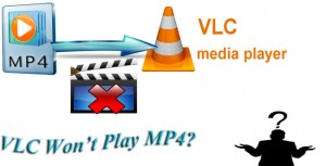 rp_play-mp4-in-vlc.jpg