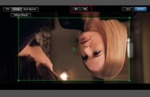 rotate-photos-videos-in-imovie