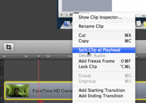 split-edit.jpg