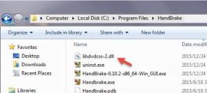 install-libdvdcss-for-handbrake