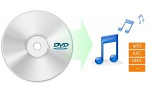 rip-dvd-to-audio