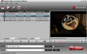rp_video-to-h.265-mp4-converter1.jpg