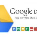 Best Way to Backup Blu-ray/DVD for Google Drive Uploading
