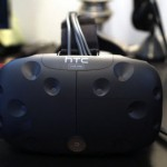 How to Play 3D Blu-ray Movies on HTC Vive with 3D Visual Effect?