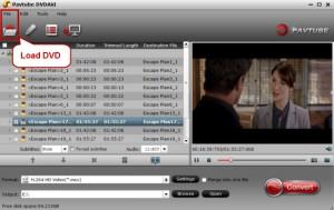 rp_load-dvd-for-external-hard-drive.jpg