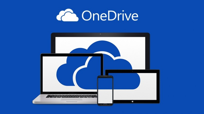 Store Blu-ray/DVD on OneDrive
