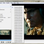 How to Copy Blu-ray to MKV with Chapter Markers Well Preserved?