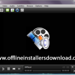 Can't Play Commmercial DVD on SMPlayer