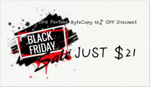 rp_bytecopy-windows-black-friday-promotion.png