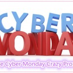 Pavtube Cyber Monday Crazy Deals! Get 50% OFF DVD/Blu-ray/4K Video Converters