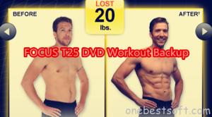 focus-t25-workout