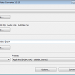 Best Free DVD Video Converter Alternative to Rip DVD on Windows/Mac