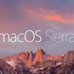 Solved – Handbrake not working on macOS Sierra?