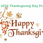 Thanksgiving Coupons 2016 – Up to 50% OFF Blu-ray/DVD/Video Converter