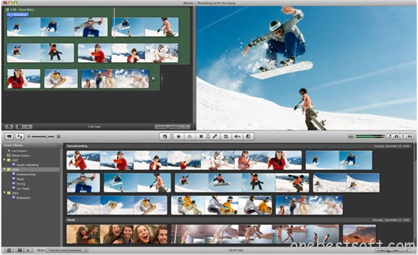 mp4-for-imovie-on-mac