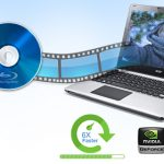 Pavtube Top CUDA Video Converter  Windows Version Up to 4.9.0.0